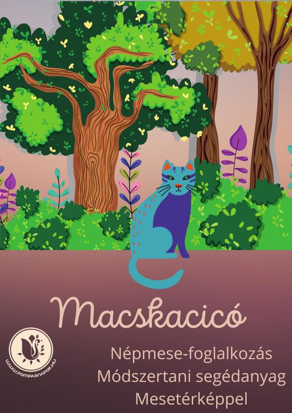 macskacico